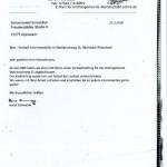 referenz-10