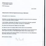 referenz-12