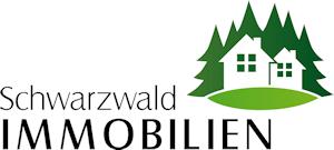 Schwarzwald Immobilien