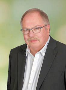 Hans-Martin Heinzelmann