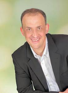 Tobias Gaiser