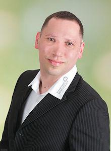 Manuel Kurz